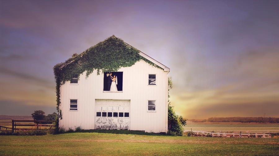 St Joe Farm Wedding 13.jpg