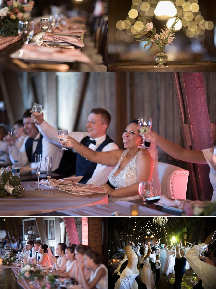 St Joe Farm Wedding 22.jpg