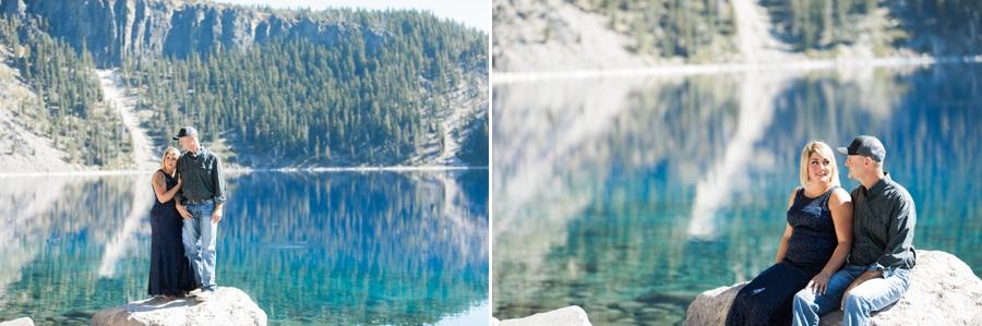 Crater Lake Engagement 7.jpg