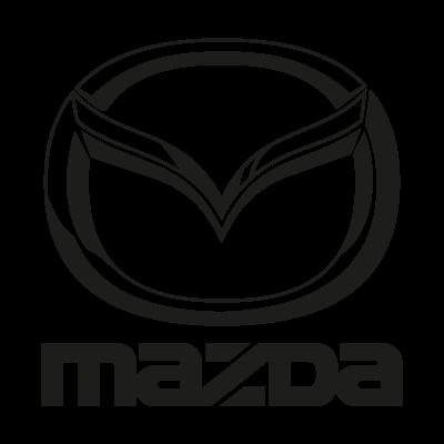 mazda-black-vector-logo.png