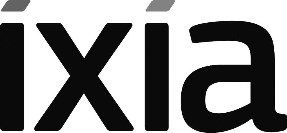 IXIA.jpg
