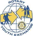 Youth_Exchange_Logo.png