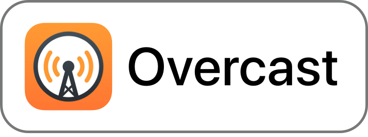 Overcast.png