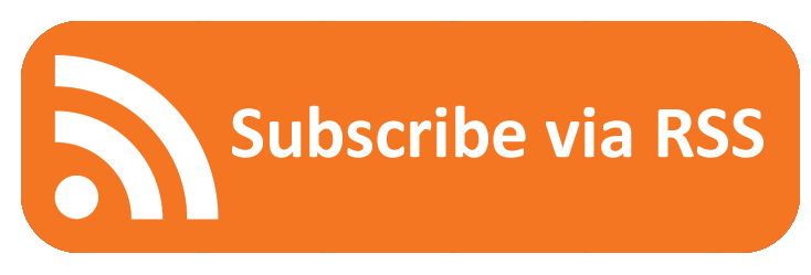 rss-subscribe.png