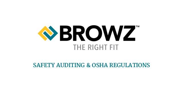 BROWZ Logo.jpg