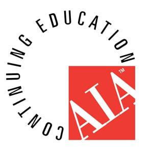 AIA-affiliation-2018-min.jpg