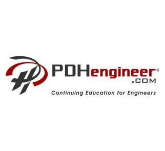 PDHengineering2018-min.jpg