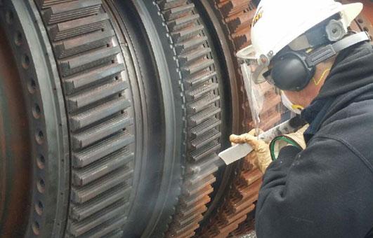 dry-ice-blasting-machine-parts
