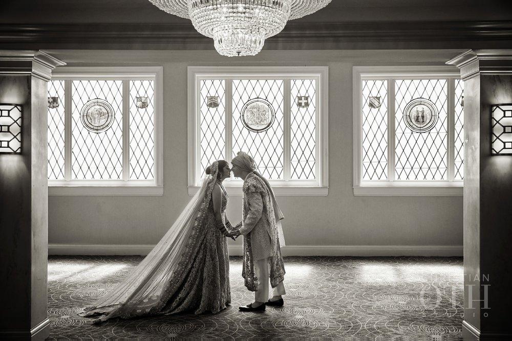 louisville-weddings-samantha-patrick-02.JPG