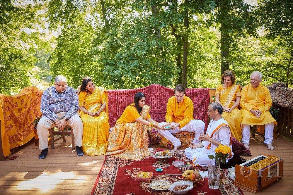 louisville-weddings-samantha-patrick-06