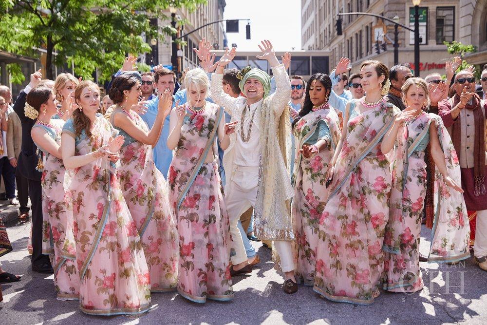 louisville-weddings-samantha-patrick-03.JPG