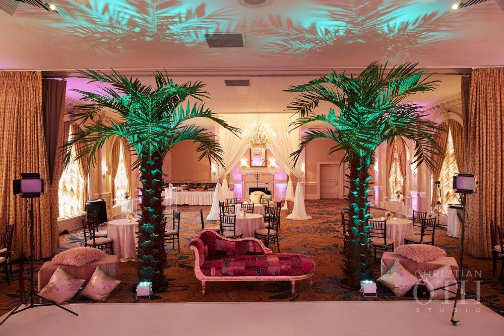 louisville-weddings-samantha-patrick-05.JPG
