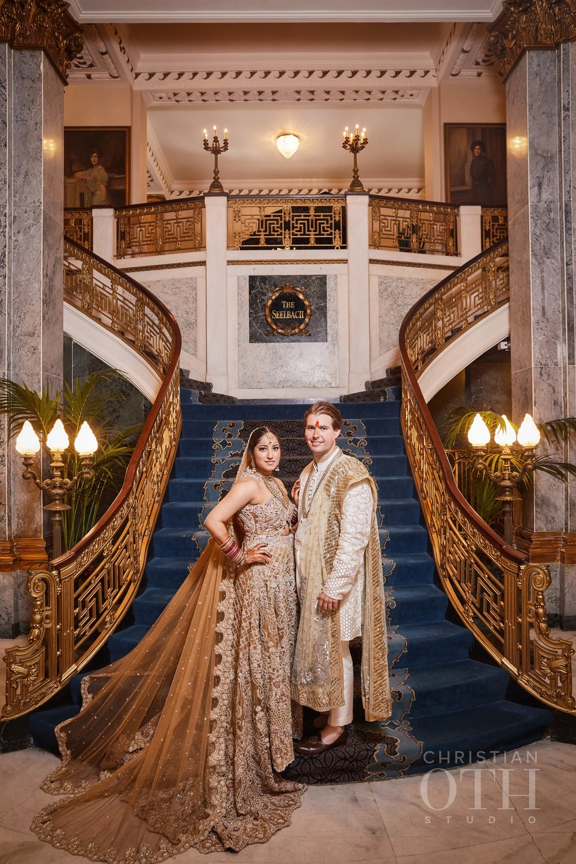 louisville-weddings-samantha-patrick-11.JPG
