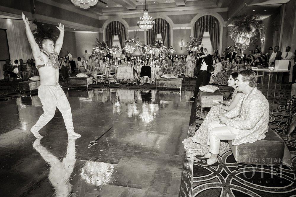 louisville-weddings-samantha-patrick-07.JPG