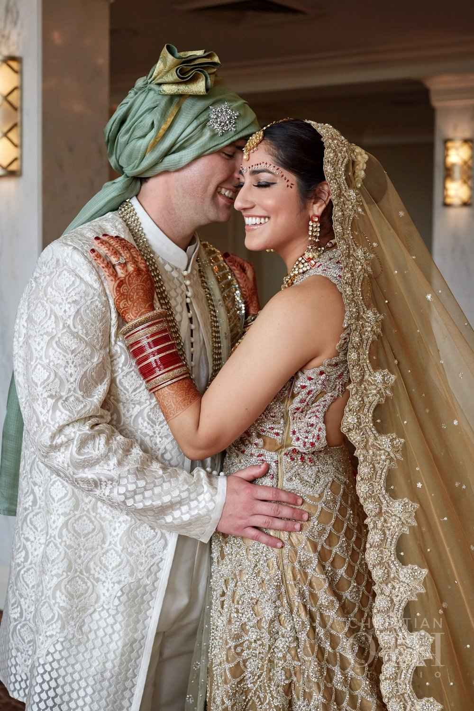 louisville-weddings-samantha-patrick-08.JPG