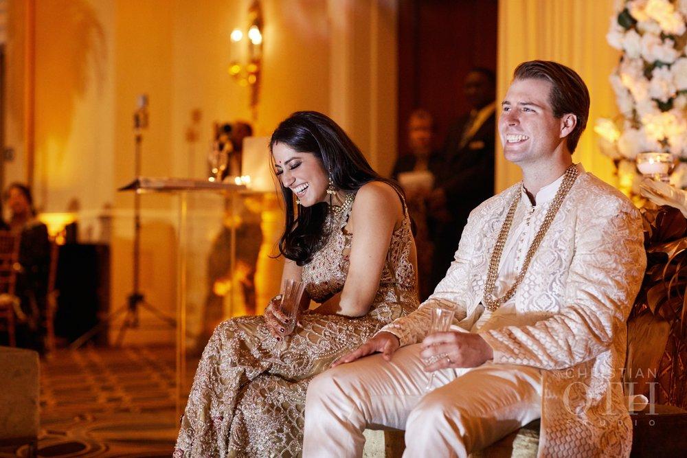 louisville-weddings-samantha-patrick-13.JPG