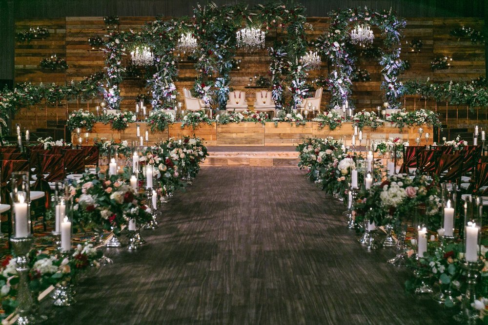 Vinita & Alok _ Hilton Americas Indian Wedding, Sassani Photography -143.jpg