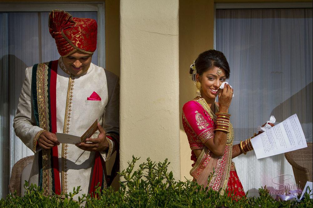 mexico-weddings-krishna-mihir-02.jpg