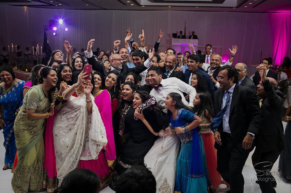 mexico-weddings-krishna-mihir-10.jpg