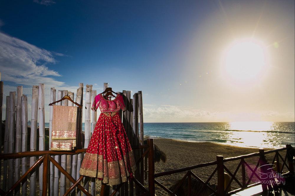 mexico-weddings-krishna-mihir-01.jpg