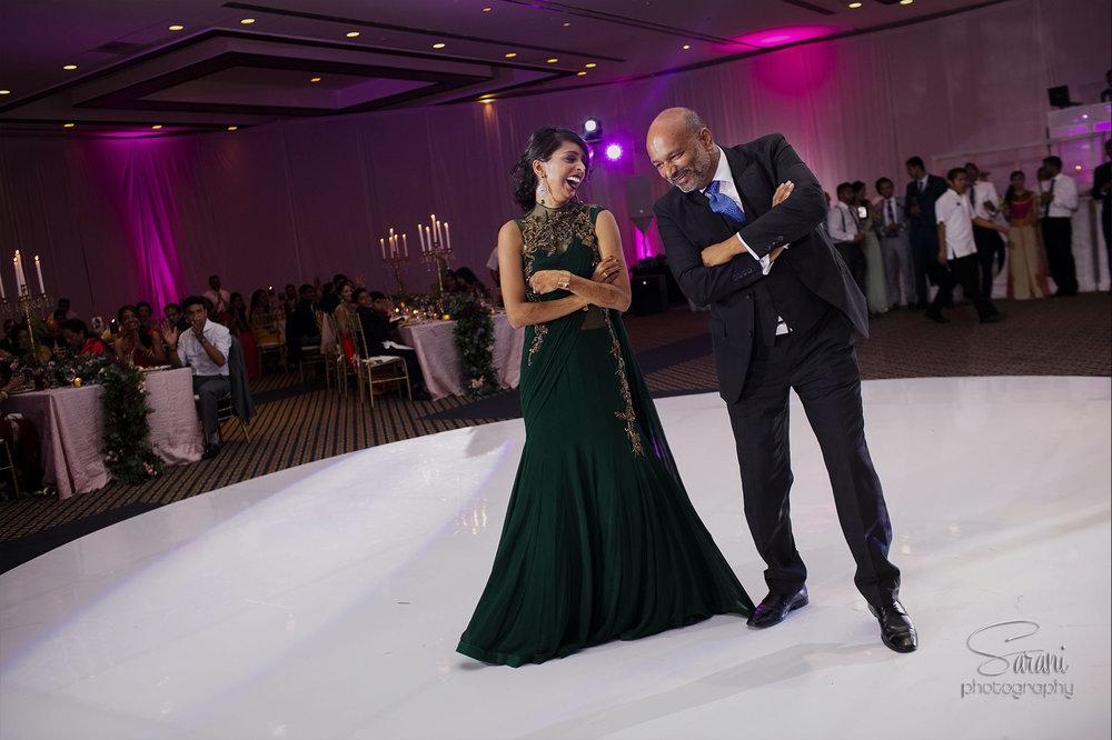 mexico-weddings-krishna-mihir-09.jpg