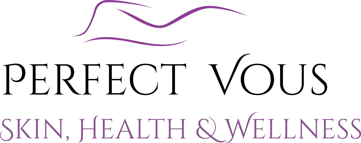 Skin Care Portland | Perfect Vous Skin Care Specialist