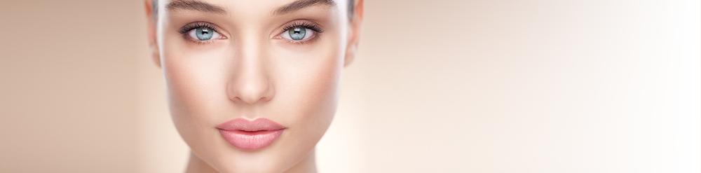 Facial Skin chemiical Peels