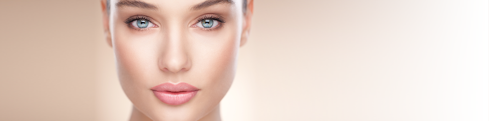 Skin Rejuvenating - IT'S TIME TO LOVE THE SKIN YOU'RE IN!