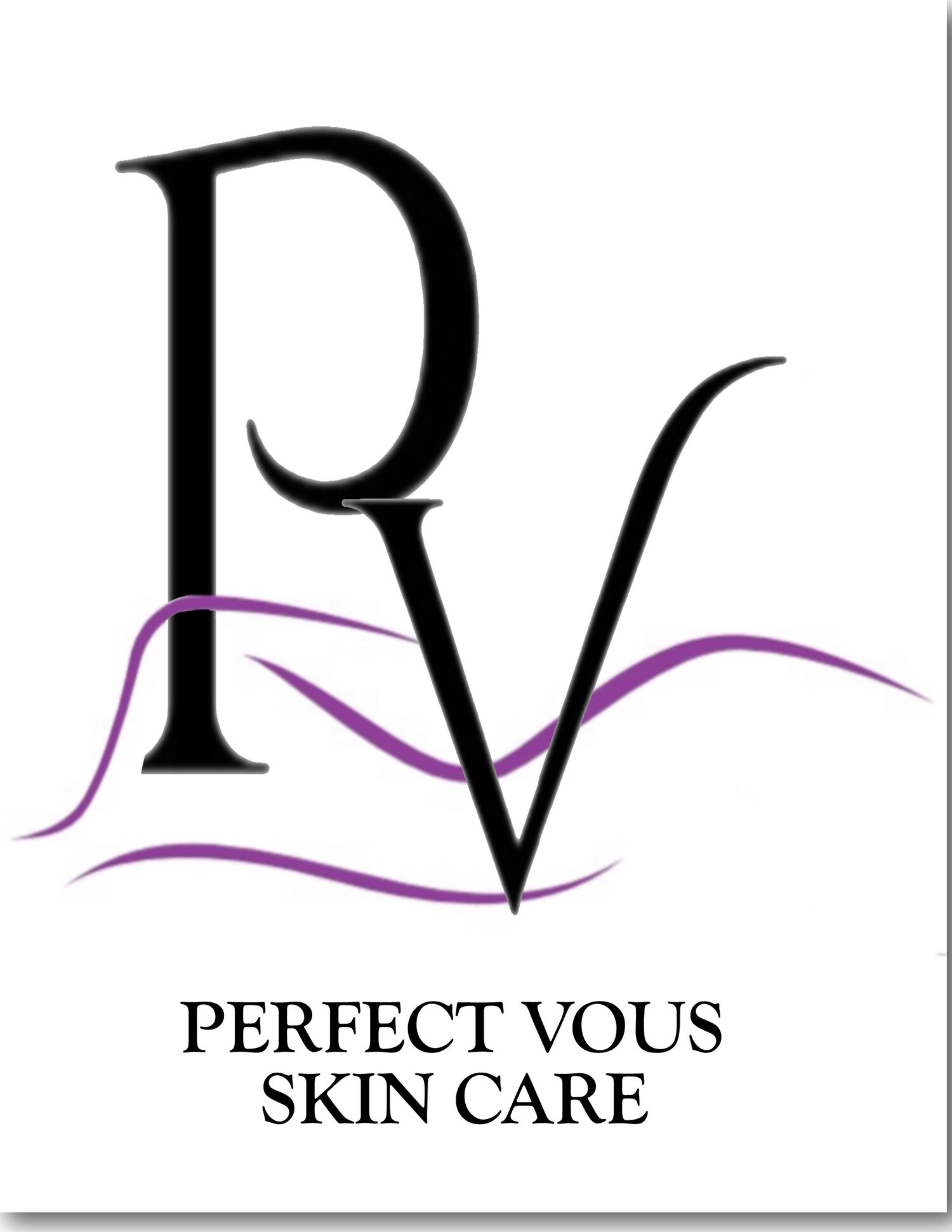 Perfect Vous Skin Care