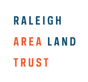 Raleigh Area Land Trust