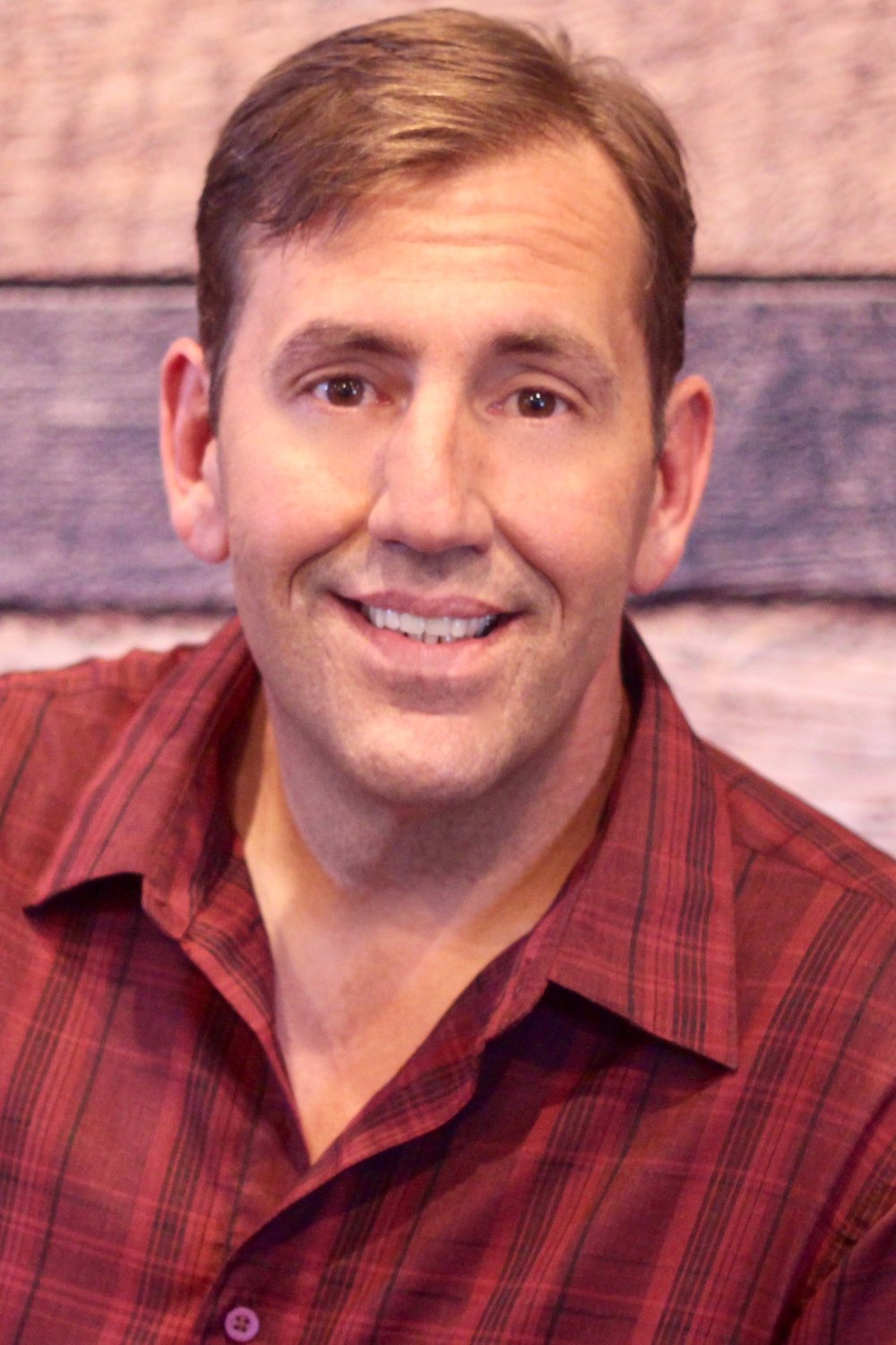 PASTOR JASON ZULLO   Pastor Jason Zullo is the Senior Pastor at East Valley. Each week he teaches through the Bible, verse by verse, and applies it to our lives.  619-672-4919  jasonzullo8@gmail.com