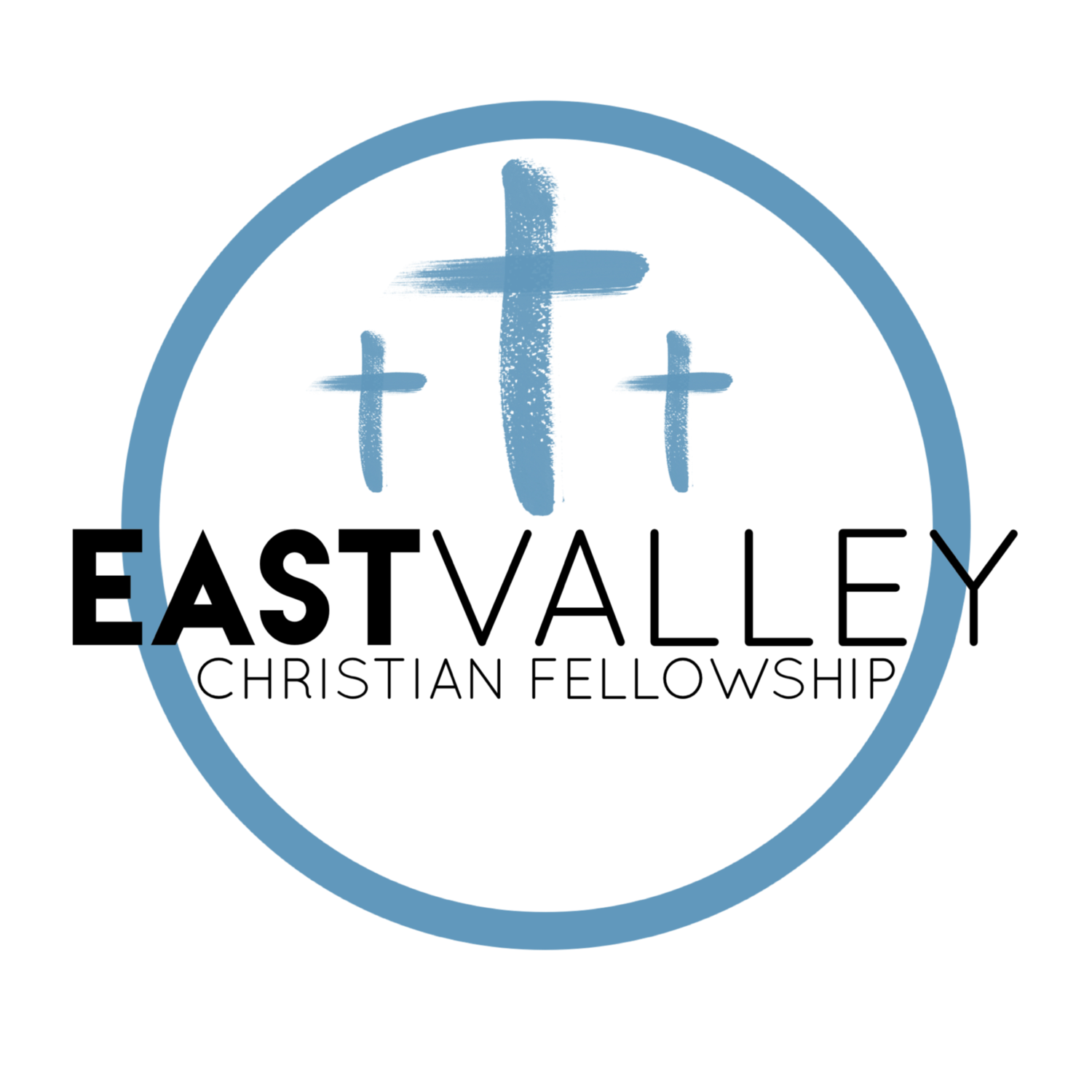 East Valley Christian Fellowship