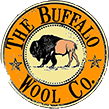 Win Buffalo Wool Co.