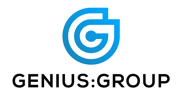 Genius Group