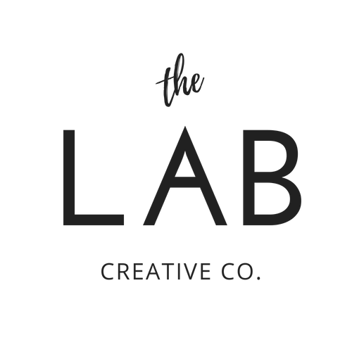 LAB Creative Co.