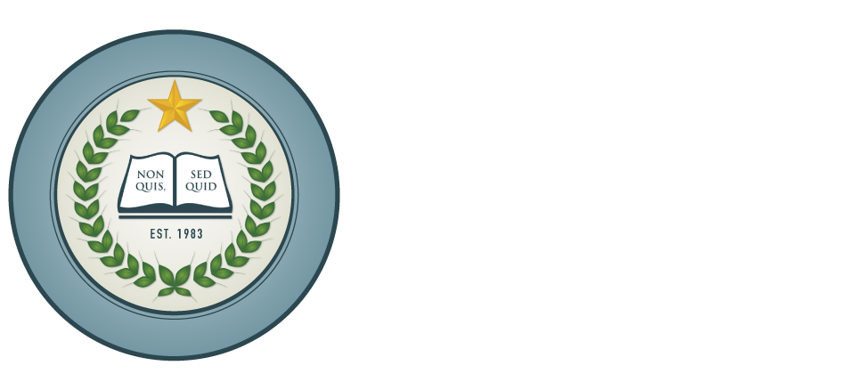Headliners Foundation