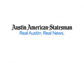 """Heartbreak & Hope"" Austin American-Statesman"