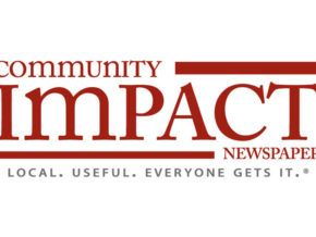 """""""Baylor Scott & White Medical Center-Pflugerville will open mid-2018"""" Community Impact Newspaper"""