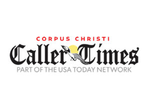 """Six days after reporting domestic violence, Noemi Villarreal was dead"" Corpus Christi Caller-Times/Gannett"