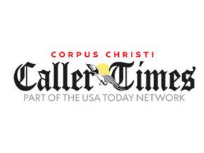 """Judge Guy Williams Indictment"" Corpus Christi Caller-Times"