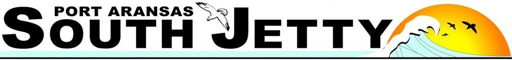 south-jetty-logo.jpg