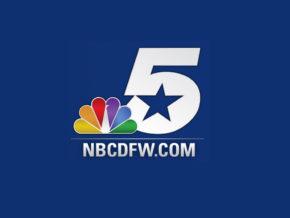 """""""Big Buses, Bigger Problems: Investigating DCS""""  KXAS-TV (NBC 5)"""