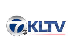 """""""Investigation of County Judge Joel Baker"""" KLTV-TV"""