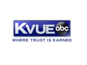 """""""Austin mother works to bring deaf community together"""" KVUE-TV"""