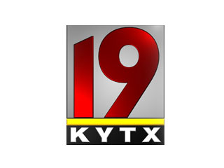"""Questioning the Smith County Community Supervision and Corrections Department"" KYTX (CBS19)"