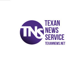 """U.S. Highway 281 has had more than 100 accidents in the last year"" Texan News Service"