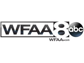 """WFAA-TV Innovates"" WFAA-TV"