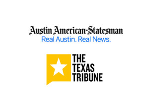 """Paid to Prosecute"" Jay Root and Tony Plohetski Austin American-Statesman"