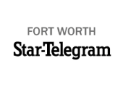 """Moms to Monsters"" Fort Worth Star-Telegram"