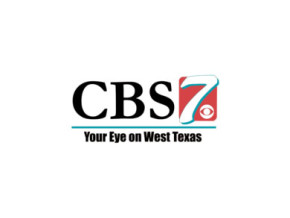 """Sharyland: Under the Microscope"" KOSA TV CBS 7 News"